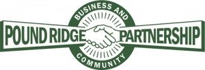 Pound Ridge Partnership